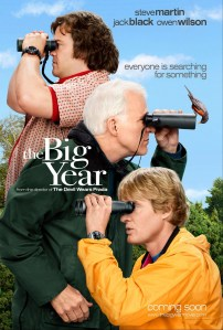 the-big-year-movie-POSTER-1
