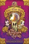 Book_-_The_Storybook_of_Legends_cover