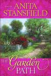 garden-path-book-on-cd-anita-stansfield-cover-art