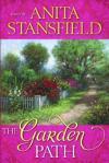 garden-path-book-on-cd-anita-stansfield-cover-art