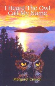 owlname