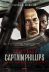 captain-phillips-poster