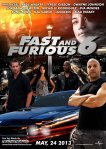 fast-and-furious-6-2