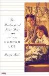 book_review_the_mockingbird_next_door_life_with_harper_lee_by_marja_mills_m9