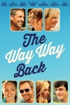 the-way-way-back-2013-04