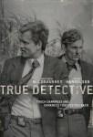 true-detective-first-season.16295