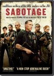 sabotage-dvd-cover-91