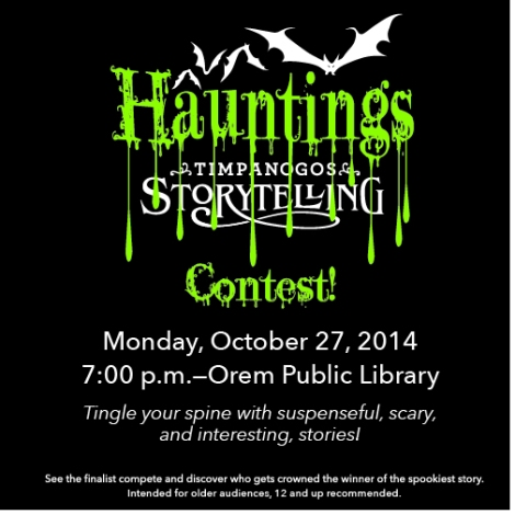 Facebook-Hauntings-Contest-Finale2