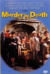 murder-by-death