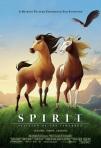 Spirit_Stallion_of_the_Cimarron_poster