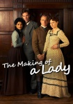 the-making-of-a-lady