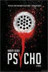 Psycho-Overlook