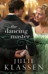 DancingMaster_mck.indd