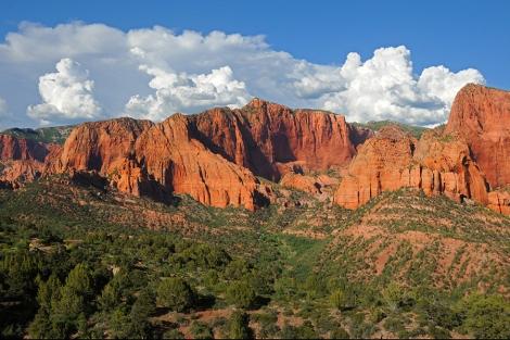 Kolob Panorama 4x6.jpg