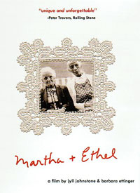 Martha&EthelCover_lg