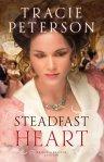 steadfast-heart