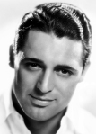 cary-grant-young-004