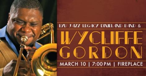 Jazz.Wycliffe.web