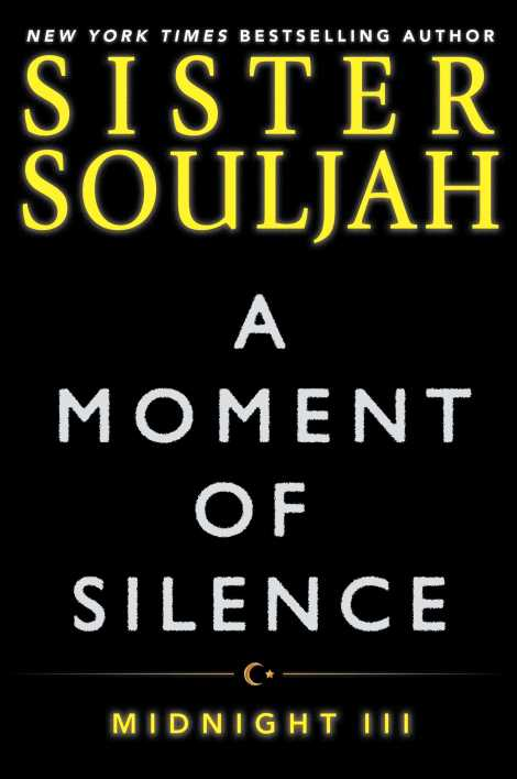 a-moment-of-silence-9781476765983_hr.jpg