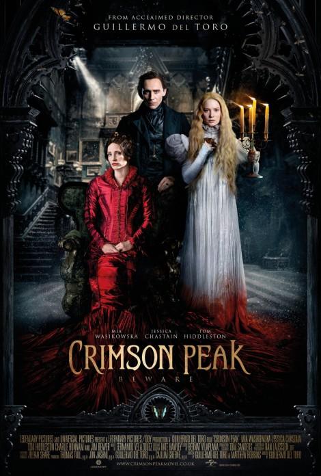 crimson-peak-poster-1-1309x1940.jpg