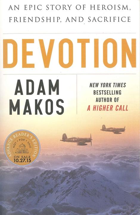 devotion-cover.jpg