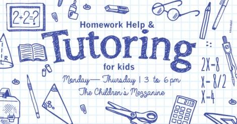 Homework.web