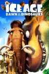 ice-age-3-dawn-of-the-dinosaurs.28910
