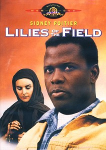 Lilies-of-the-Field-Christian-MovieFilm-DVD-Sidney-Poitier