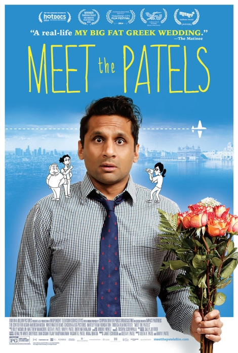 meet-the-patels-poster.jpg
