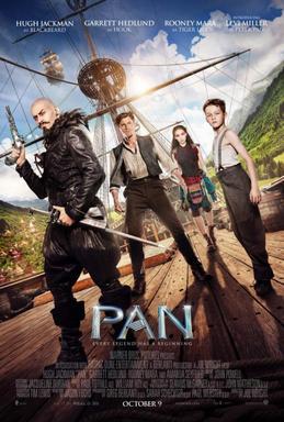 Pan_2015_poster.jpg
