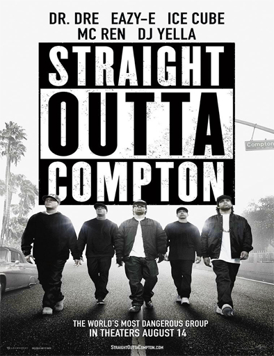 Straight_Outta_Compton_poster_usa.jpg