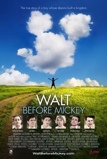 Walt_Before_Mickey.jpg