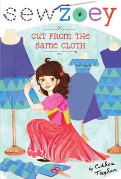 cut-from-the-same-cloth-9781481452953_lg
