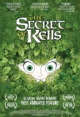 The_Secret_of_Kells_movie_poster