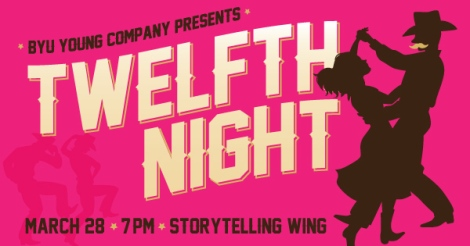TwelfthNight.web