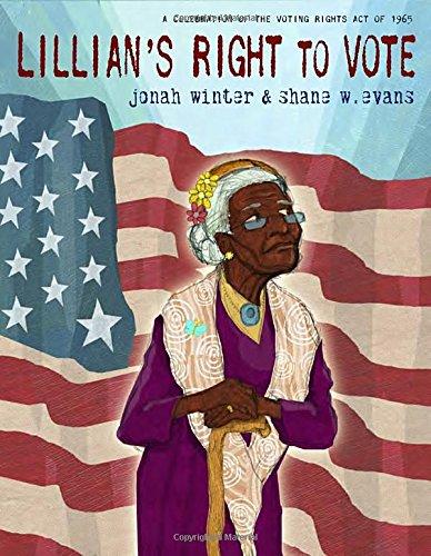 Lillian's Right to Vote