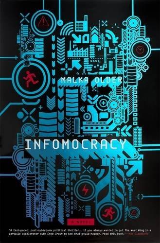 Infomacracy