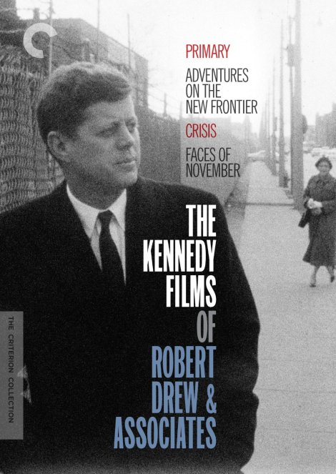 The Kennedy Films