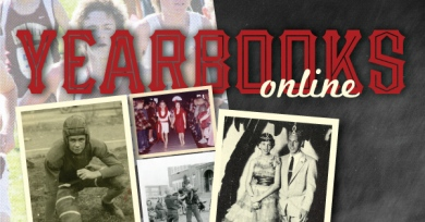 YearBook.web