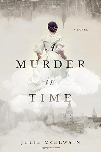 A Murder in Time