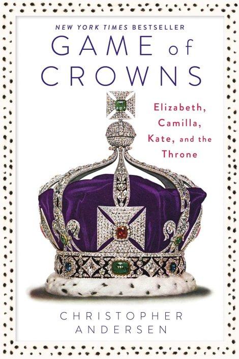 Game of Crowns.jpg