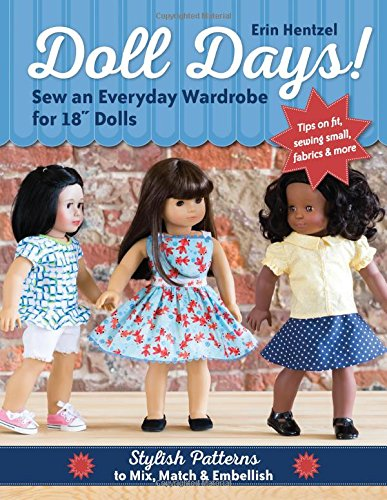 Doll Days