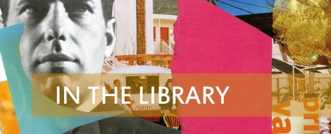 inthelibrary