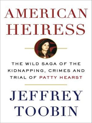 american-heiress