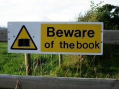 beware-of-the-book