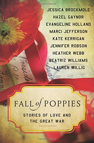 Fall of Poppies.jpg