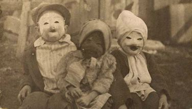 halloween-picture-from-the-past