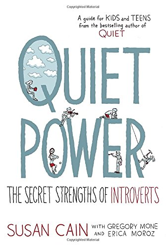 quiet-power