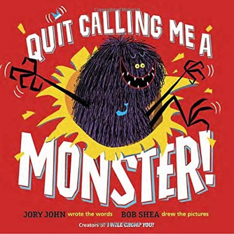 quit-calling-me-a-monster