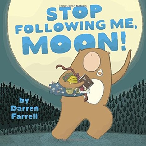 stop-following-me-moon